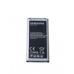 Samsung Galaxy S5 mini G800F - Batéria EB-BG800BBE - originál