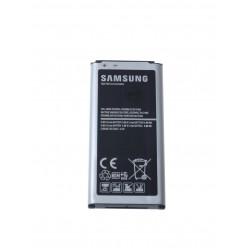 Samsung Galaxy S5 mini G800F - Baterie EB-BG800BBE - originál