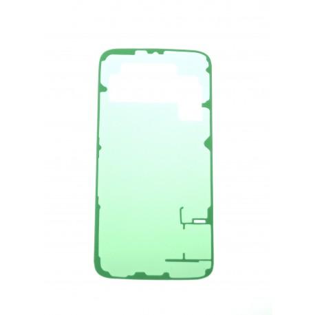 Samsung Galaxy S6 G920F Back cover adhesive sticker