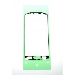 #411616 Samsung Galaxy S6 G920F - LCD adhesive sticker