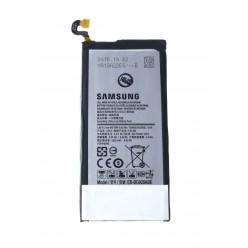 Samsung Galaxy S6 G920F - Battery EB-BG920ABE - original