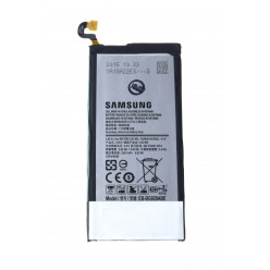 Samsung Galaxy S6 G920F Battery EB-BG920ABE - original