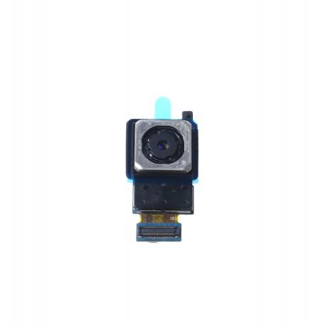 Samsung Galaxy S6 G920F Main camera