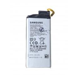 Samsung Galaxy S6 Edge G925F - Battery EB-BG925ABE - original