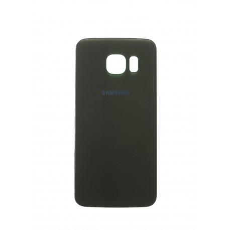 Samsung Galaxy S6 Edge G925F Kryt zadný zlatá