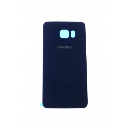 Samsung Galaxy S6 Edge+ G928F Battery cover blue