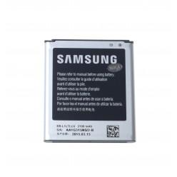 Samsung Galaxy Premier I9260 bateria EB-L1L7LLU