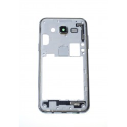 Samsung Galaxy J5 J500FN - Middle frame gold