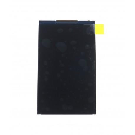Samsung Galaxy Xcover 3 G388F LCD