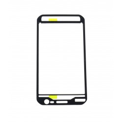 Samsung Galaxy Xcover 3 G388F - LCD adhesive sticker - original