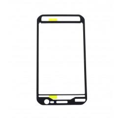Samsung Galaxy Xcover 3 G388F - Lepka LCD displeja - originál
