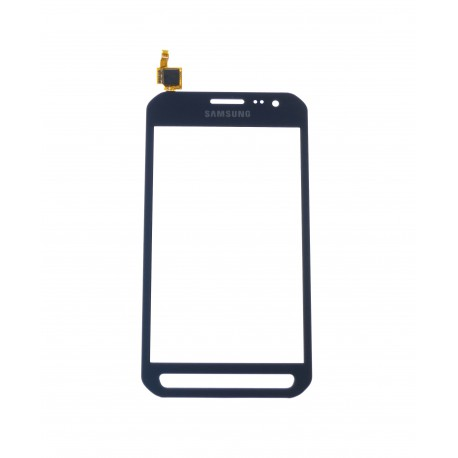 Samsung Galaxy Xcover 3 G388F Touch screen