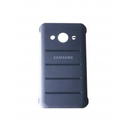 Samsung Galaxy Xcover 3 G388F - Battery cover - original