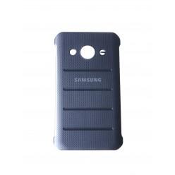 Samsung Galaxy Xcover 3 G388F - Kryt zadný - originál