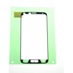 Samsung Galaxy S5 Neo G903F lepka LCD
