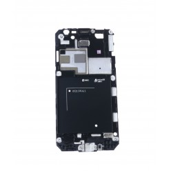 Samsung Galaxy Grand Prime G530F - Bracket