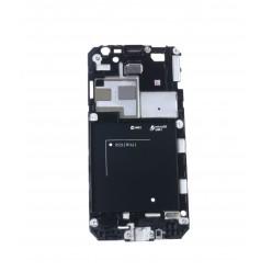 Samsung Galaxy Grand Prime G530F - Bracket