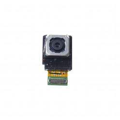 Samsung Galaxy S7 G930F kamera zadna