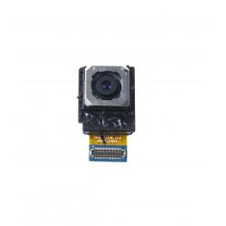 Samsung Galaxy S7 Edge G935F - Main camera