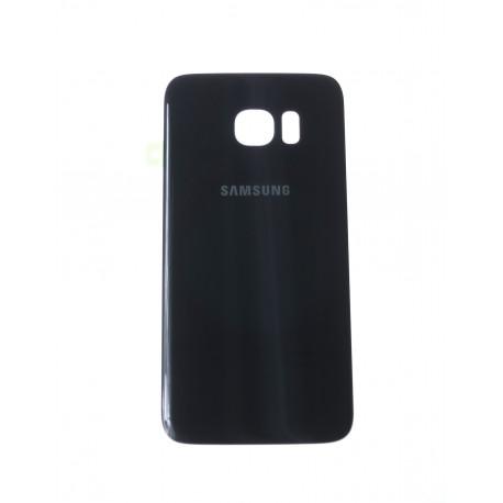 Samsung Galaxy S7 Edge G935F Battery cover black