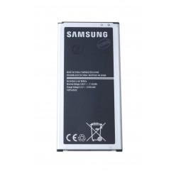 Samsung Galaxy J5 J510FN (2016) - Battery EB-BJ510CBE - original