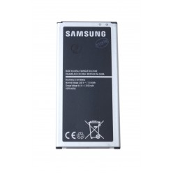 Samsung Galaxy J5 J510FN (2016) Battery EB-BJ510CBE - original