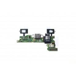 Samsung Galaxy A3 A300F nabijaci flex original