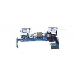 Samsung Galaxy A5 A500F - Charging flex