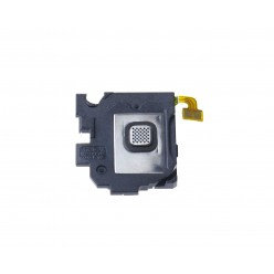 Samsung Galaxy A5 A500F reproduktor