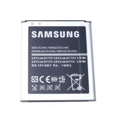 Samsung Galaxy Ace 2 i8160 bateria EB-425161LU