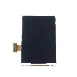 Samsung Galaxy Ace S5830 - LCD