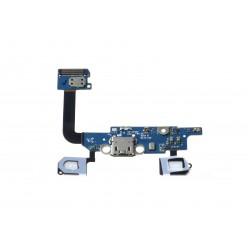 Samsung Galaxy Alpha G850F - Charging flex - original
