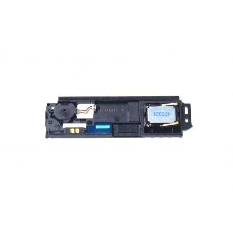 Sony Xperia Z C6603 - Reproduktor + vibrátor