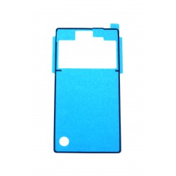 Sony Xperia Z C6603 - Back cover adhesive sticker