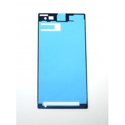 Sony Xperia Z1 C6903 - LCD adhesive sticker