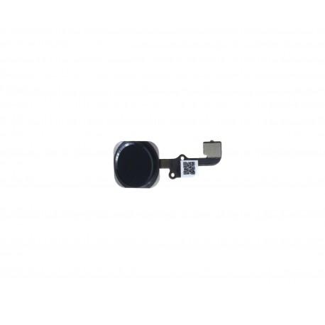 Apple iPhone 6 Flex homebutton čierna