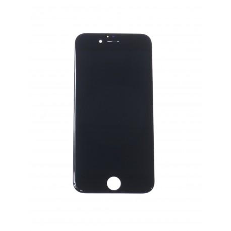 Apple iPhone 6s LCD displej + dotyková plocha čierna - TianMa