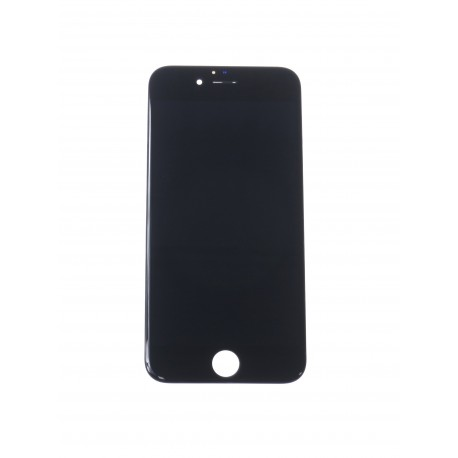 Apple iPhone 6s LCD + touch screen black - TianMa