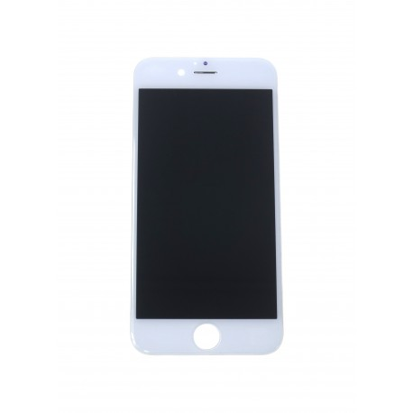 Apple iPhone 6s LCD + touch screen white - TianMa