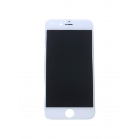 Apple iPhone 6s LCD displej + dotyková plocha biela - TianMa