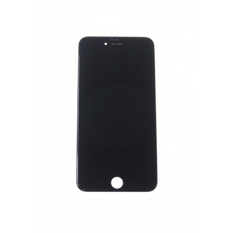 Apple iPhone 6s Plus LCD + touch screen black - TianMa