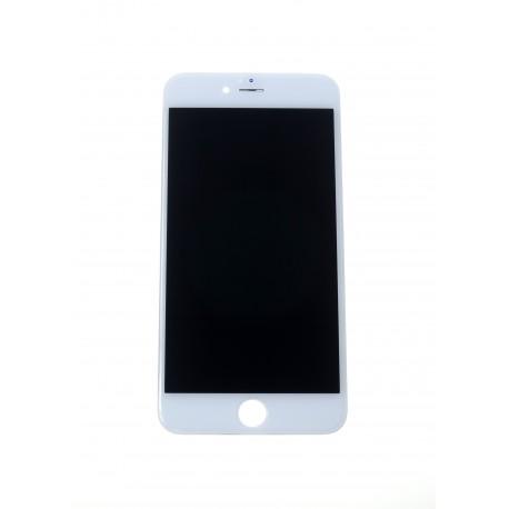 Apple iPhone 6s Plus LCD displej + dotyková plocha biela - TianMa
