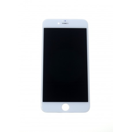 Apple iPhone 6s Plus LCD + touch screen white - TianMa