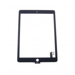 iPad Air 2 - Dotyková plocha černá