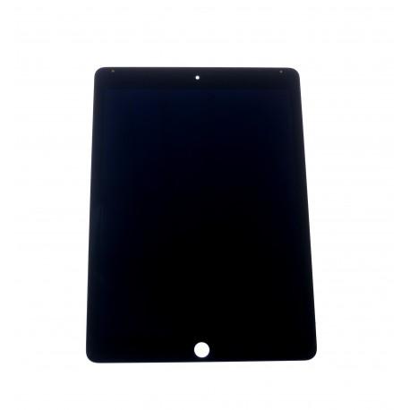 Apple iPad Air 2 LCD + touch screen black