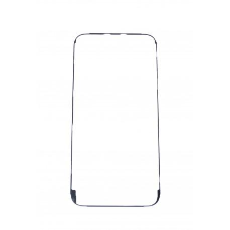 Apple iPhone 7 - Lepka LCD čierna - originál