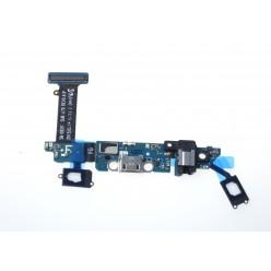 Samsung Galaxy S6 G920F - Charging flex - original