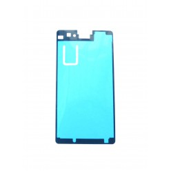 Sony Xperia Z1 compact D5503 - LCD adhesive sticker