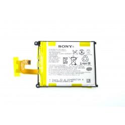 Sony Xperia Z2 D6503 batéria originál