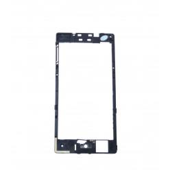 Sony Xperia Z3 compact D5803 rám stredový OEM